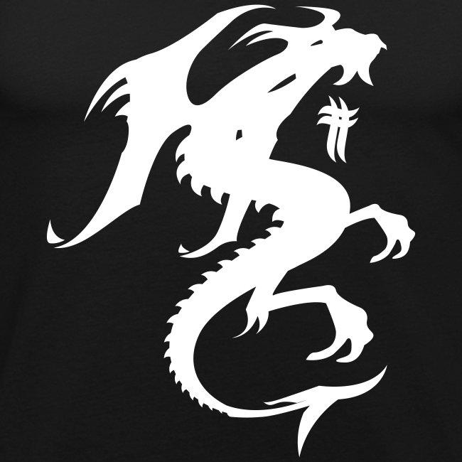 DragonBig