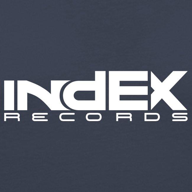 Index Rec. Label Shirt (v2)