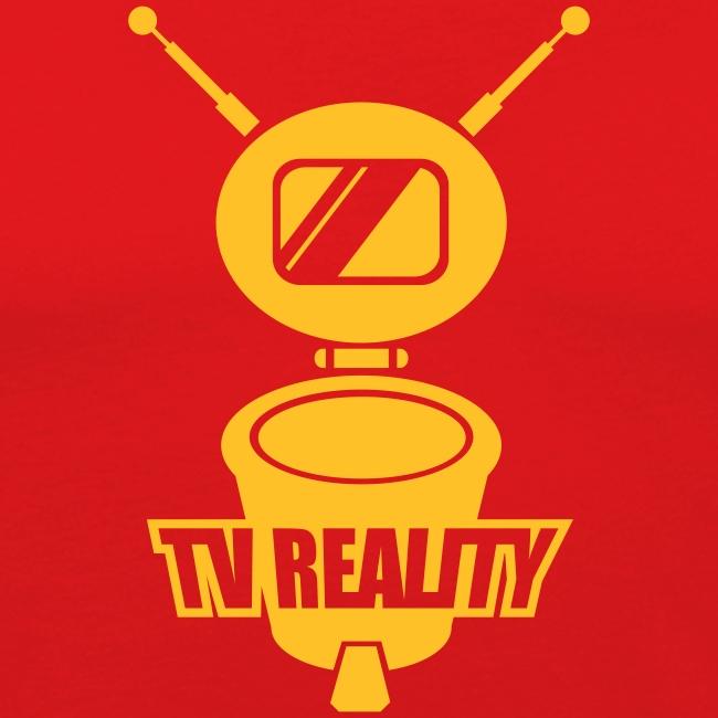 tv reality
