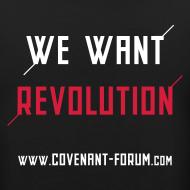 Motiv ~ We Want 1