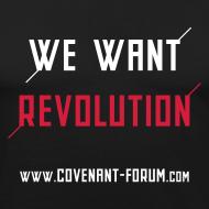 Motiv ~ We Want 1 (Front)