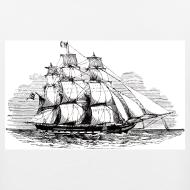 Motif ~ T-shirt