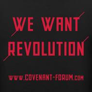 Motiv ~ We Want 2