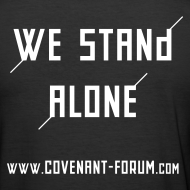 Motiv ~ We Stand
