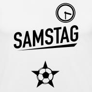 Motiv ~ SAMSTAG HALB 4