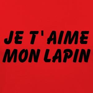 Tee shirts idee cadeau spreadshirt - Je choisis mon cadeau ...