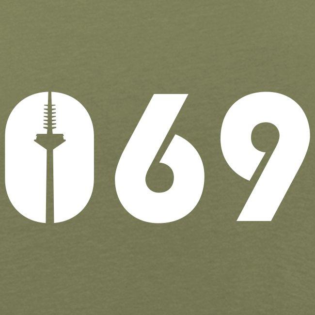 069 SHIRT