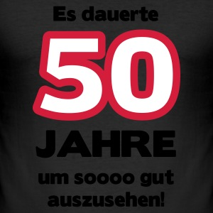 suchbegriff 50 geburtstag t shirts spreadshirt. Black Bedroom Furniture Sets. Home Design Ideas