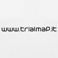 ~ TM_Simple WHF01