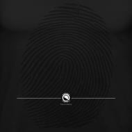 Motif ~ Fingertip
