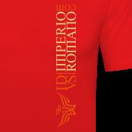 Diseño ~ Camiseta Hombre Basis Imperioromano