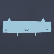 Design ~ Widecat Dark Navy
