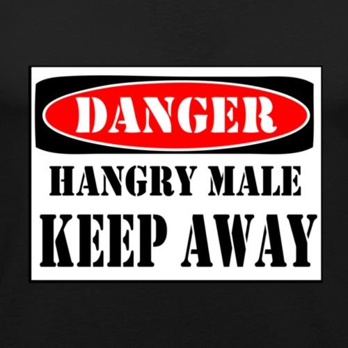 danger_hangry