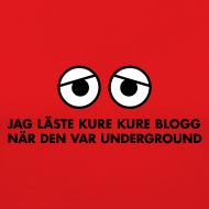 Motiv ~ Kure Kure Underground • Fit-T