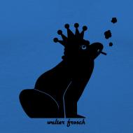 Motiv ~ Walter Frosch (Slim Fit)
