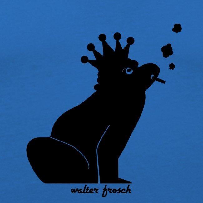 Walter Frosch (Slim Fit)