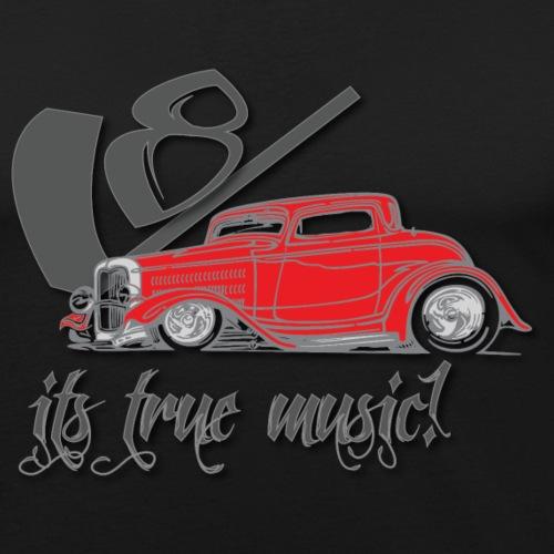 v8_true_music