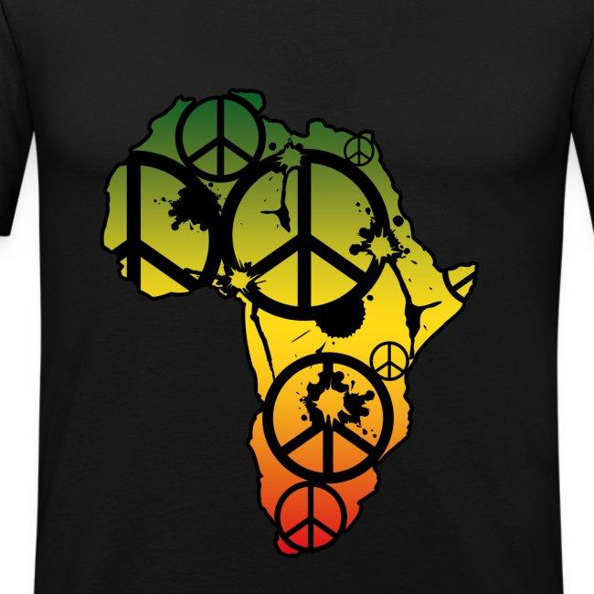 Afrika Unite!
