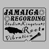 jamaica recording studio kingston T-Shirts - Men's Slim Fit T-Shirt