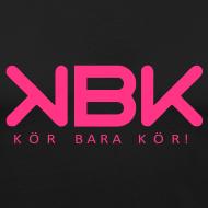 Motiv ~ KBK Neonrosa
