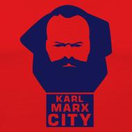 Motiv ~ Karl Marx City