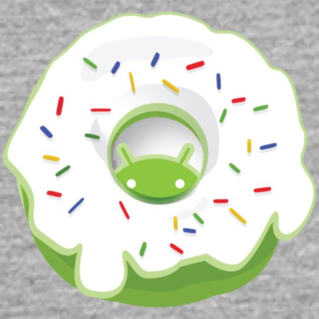 DonutDroid