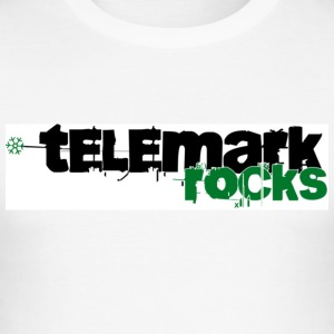 telemark rocks grün