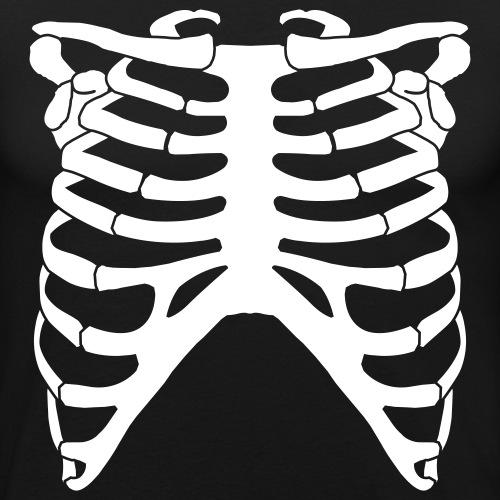 Brustkorb