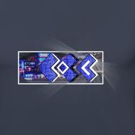 Motiv ~ 30c3 T-Shirt