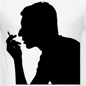 Gainsbourg Tee shirts - Tee shirt près du corps Homme