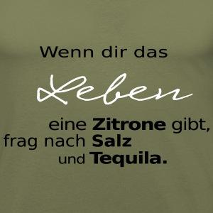suchbegriff tequila spr che geschenke spreadshirt. Black Bedroom Furniture Sets. Home Design Ideas