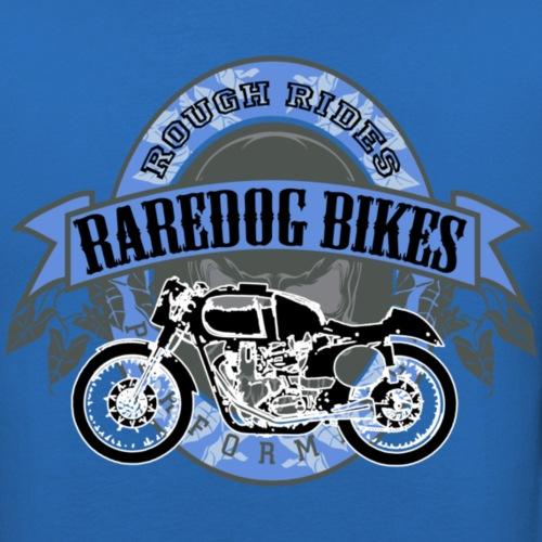 raredog_bikes