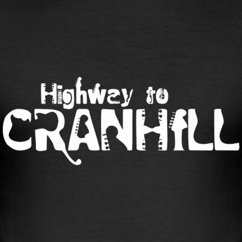 Highway to Cranhill
