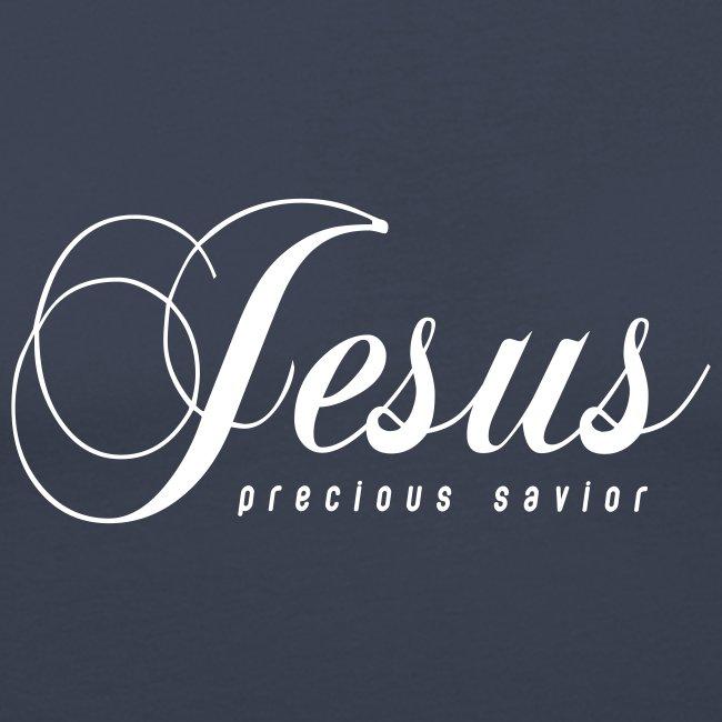 Precious savior