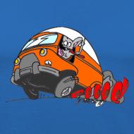 Motif ~ Estaf' Mouse Jam !