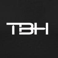 Design ~ TBH