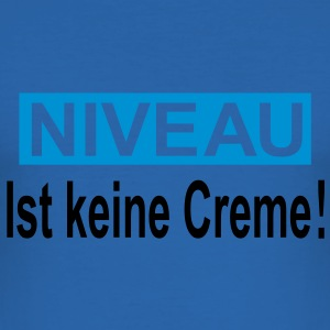 neveau T-Shirts - Männer Slim Fit T-Shirt