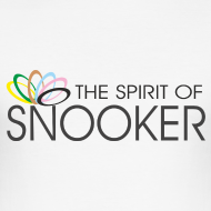Design ~ spirit of snooker