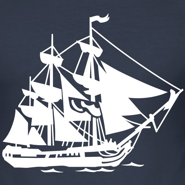 Matrosen Schiff