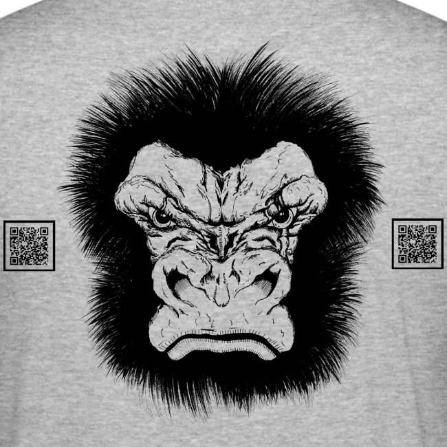 Team Gorilla