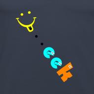 Motif ~ Smiley geek