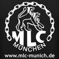 Motiv ~ MLC T-Shirt