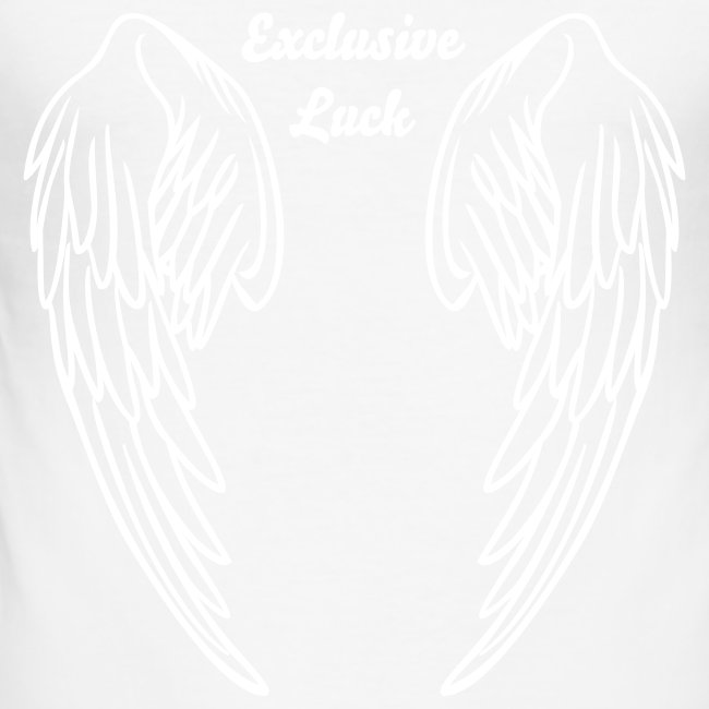 Exclusive Luck WINGS EL