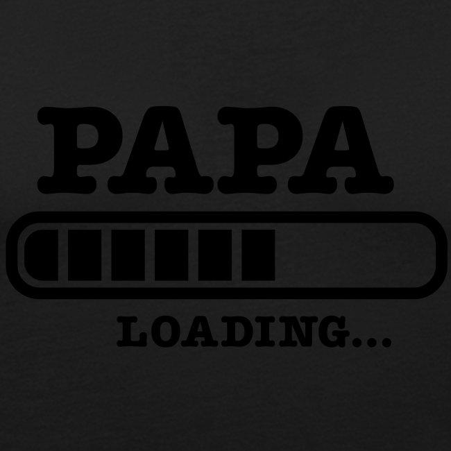 Papa - loading...