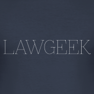 Motif ~ Retro Lawgeek