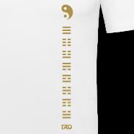 Motif ~ T-shirt près du corps.