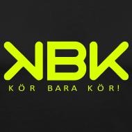 Motiv ~ KBK Neongul
