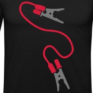 cadeaux batterie formes et symboles spreadshirt. Black Bedroom Furniture Sets. Home Design Ideas