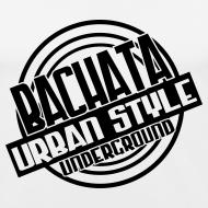 Motif ~ Bachata Urban