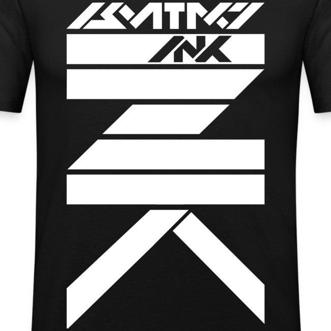 Dark Matter - LevitatedINK